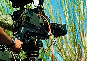 Caméra.1.png