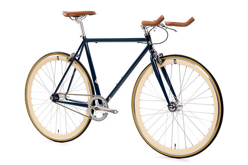 State Bicycle Co. - Rigby Core-Line