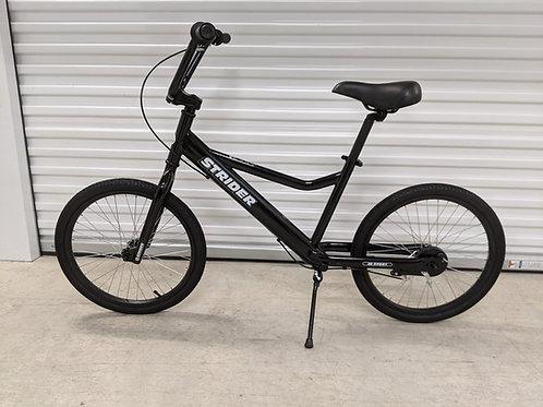 "Strider - 20"" Sport Balance Bike"