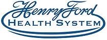 Henry Ford HS.jpg