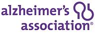 Alzheimer Assoc..png