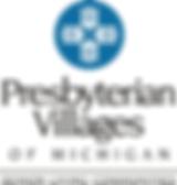 Presbyterian Villages.png