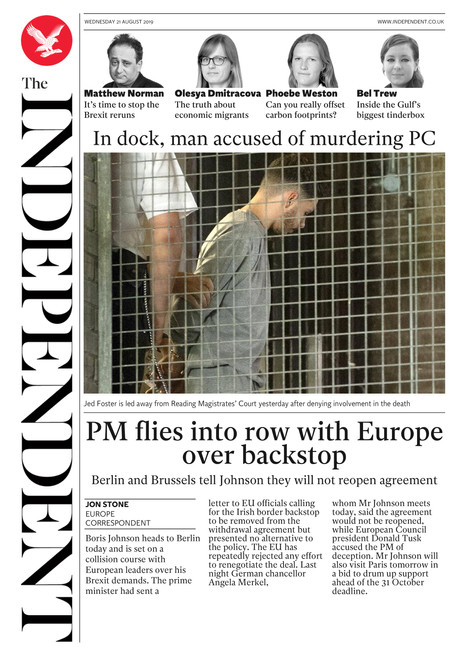 Independent_Front_page.jpg