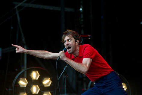 INS_The_Vaccines_10.JPG