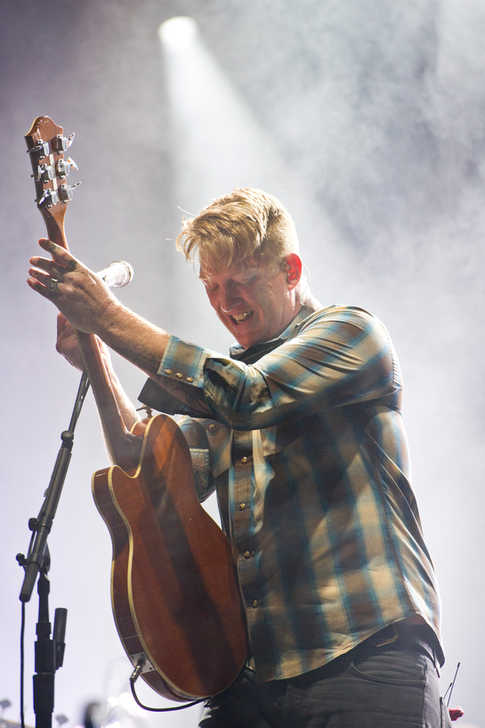 INS_Queens_of_the_stone_age_12.JPG