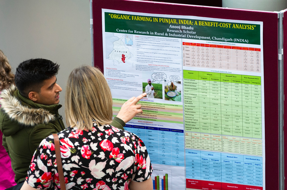 AES_Annual_Conference_120