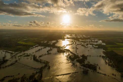 Floods_Berkshire.jpg