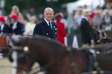 INS_Windsor_Horse_Shows_15.jpg