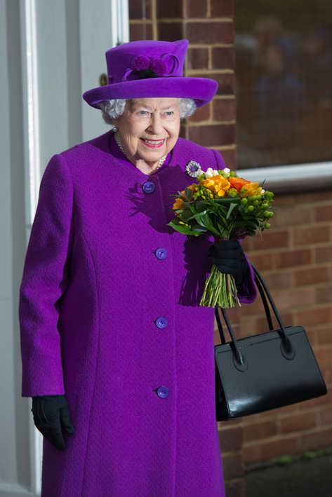INS_Queen_Day_Centre_8.JPG
