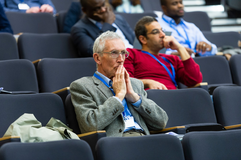 AES_Annual_Conference_141