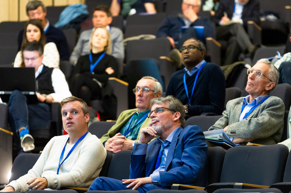 AES_Annual_Conference_105