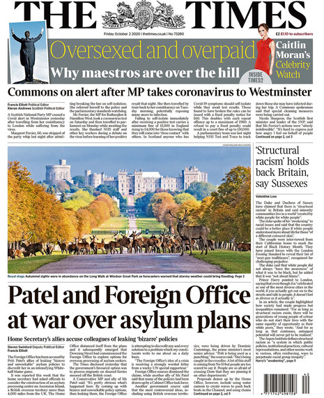 Times front page Oct2020.jpg