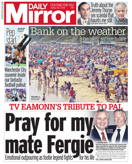 Daily_Mirrior_front_page_1.jpg