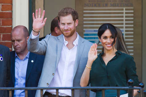 INS_Duke_and_Duchess_of_Sussex_4.JPG