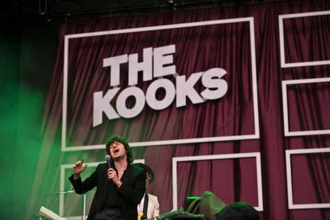 INS_The_Kooks_20.JPG