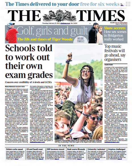 TheTimesfrontpage.png