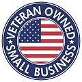 veteran-owned-business-logo-operated.jpg