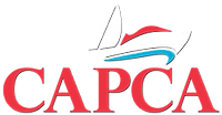 CAPCA_Logo_white_250x130.png