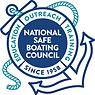 nsbc-logo-link[1].png