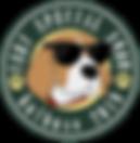 vss_logo_2019_small.png
