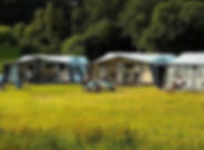 Camping_resized.jpg