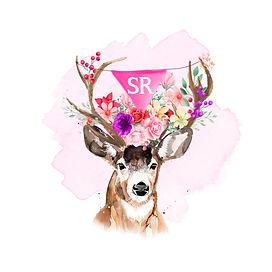 sr1 logo 1.jpg