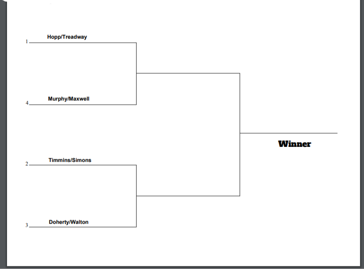 Women's Doubles Tourney png_edited.png