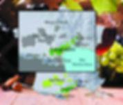 carte occitanie vignoble AVEC FOND langu
