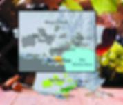 carte occitanie vignoble AVEC FOND rouss