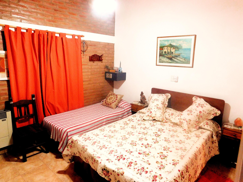 dormitorio_caba%C3%B1a_3_edited