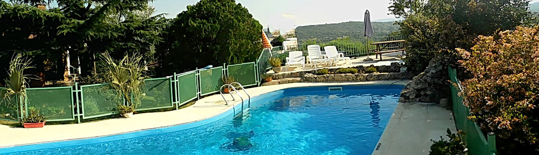 panoramica1-1_InPixio.jpg