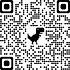 qrcode_serviciosweb.afip.gob.ar.png
