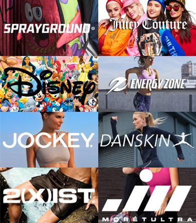 Moret brands REV 2020Vision.jpg