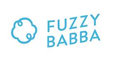 Fuzzy Babba