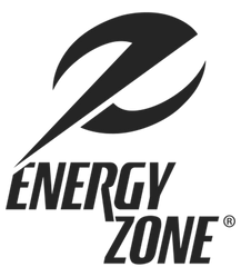 ENERGY ZONE LOGO 2020.png