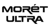 Moret Ultra