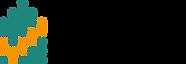 Лого-ОНЛАЙНСДЕЛКА-(надпись-сбоку).png