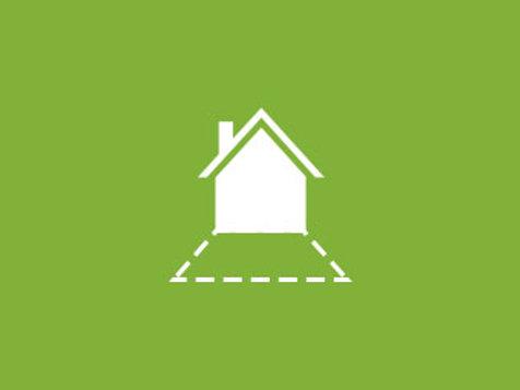 Заказать уведомление о планируемом строительстве для физических лиц