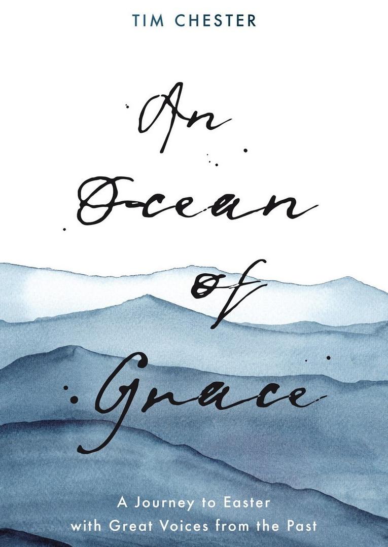 Ocean of Grace 1.jpg