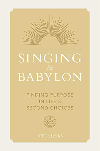 Singing in Babylon.jpg