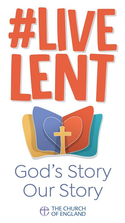 Live Lent.jpg