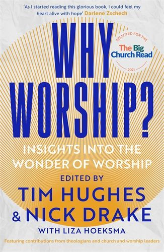 Why Worship.jpg