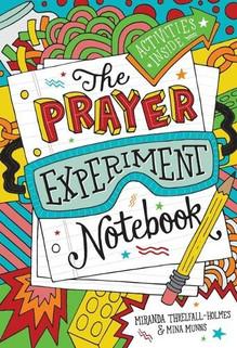 Prayer Experiment Notebook.jpg