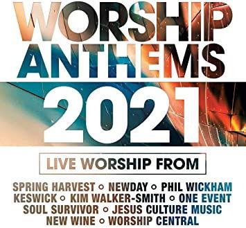 Worship Anthems 2021.jpg