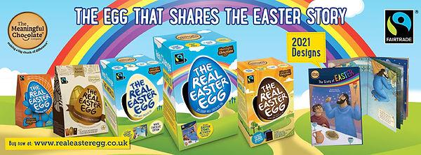2021 Real Easter Egg Designs.jpg