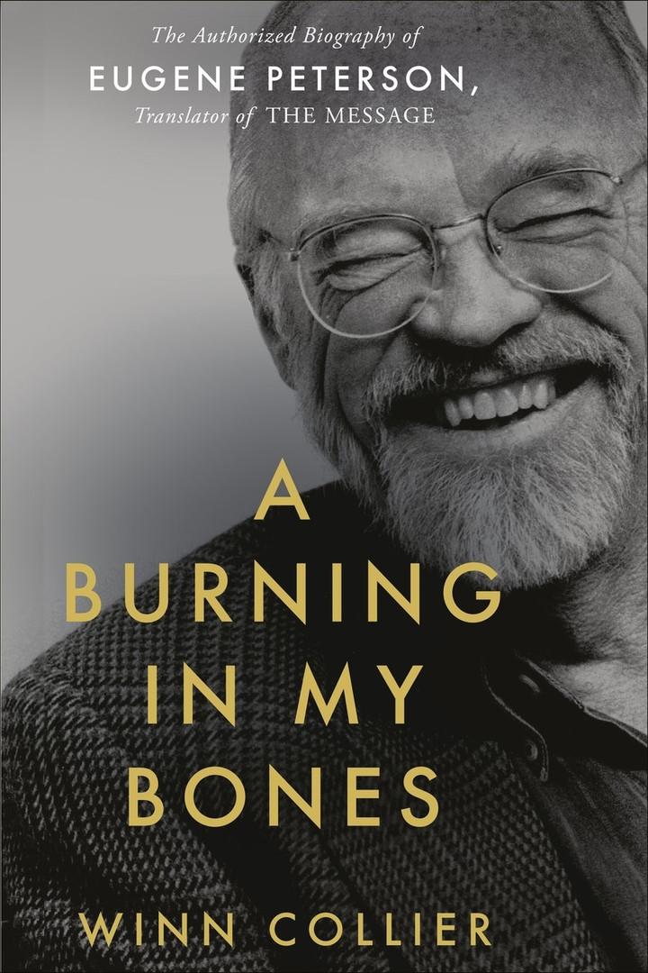 A Burning in My Bones.jpg