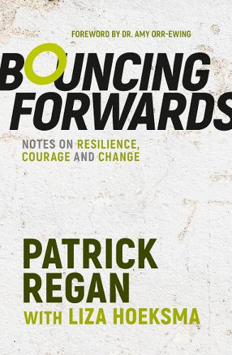 Bouncing Forwards.jpg