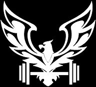 Wordless Logo.jpg