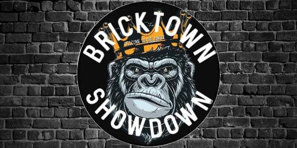 Bricktown Showdown