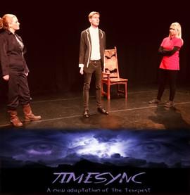 Timesync 3.jpg